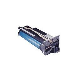 Epson - Unidad fotoconductora AL-C4000 30k