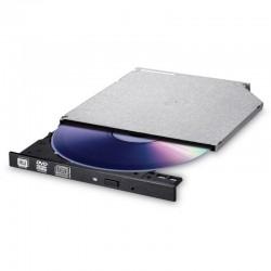 LG - GTC0N Interno DVD-ROM unidad de disco óptico