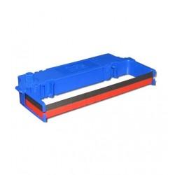 Star Micronics - RC700BR cinta para impresora Negro, Rojo