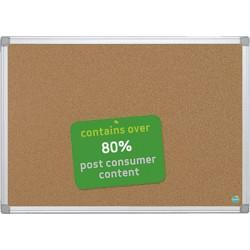 Bi-Office - CA031790 tablón de anuncio