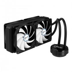 ARCTIC - Liquid Freezer 240 Procesador refrigeración agua y freón