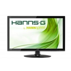 """Hannspree - Hanns.G HL274HPB LED display 68,6 cm (27"""") 1920 x 1080 Pixeles Full HD Negro"""