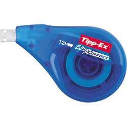 TIPP-EX - TIP CTA.EASY CORRECT 4.2MMX12M 8290351
