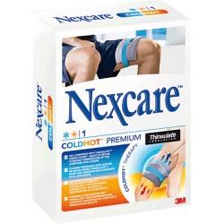Nexcare - NCR BOLSA TER F-C ARTICULACI DH888800405
