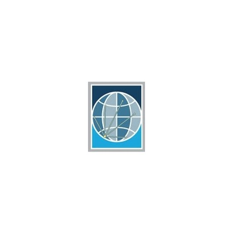 SonicWall - Global VPN Client - 22100077 - Mercabit Informática S L