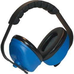 3M - MMM AURICULARES PROTECCION BASICA 5000