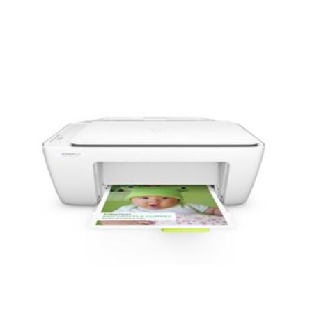 HP - DeskJet Impresora multifunción 2130