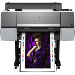 Epson - SureColor SC-P7000V impresora de gran formato