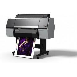 Epson - SureColor SC-P7000 Violet Spectro impresora de gran formato