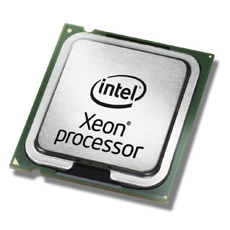 DELL - Intel Xeon E5-2609 v3 1.9GHz procesador