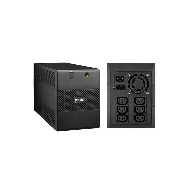 Eaton - 5E1500IUSB sistema de alimentación