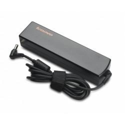 Lenovo - ThinkPad 90W AC Adapter (EU1) adaptador e inversor de corriente Interior Negro
