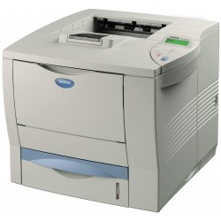 Brother - HL-7050N 1200 x 1200DPI A4 impresora láser