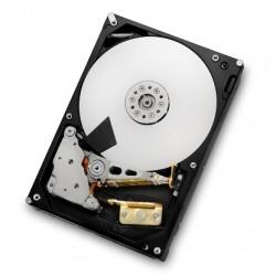 "HGST - Ultrastar 7K6000 3.5"" 6000 GB SAS"