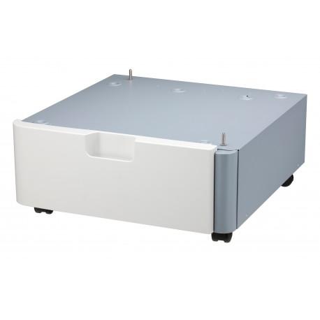 Samsung - CLX-DSK10T mueble y soporte para impresoras