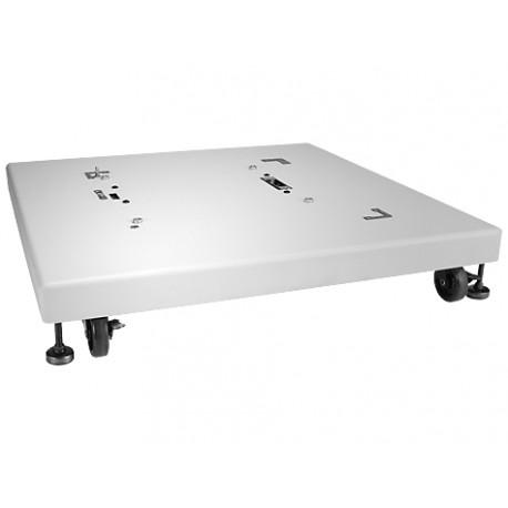 HP - Soporte de la impresora para LaserJet