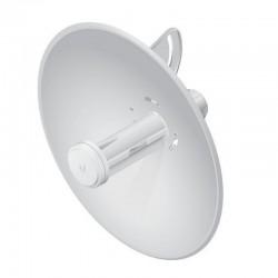 Ubiquiti Networks - PBE-M5-300 antena para red 22 dBi Antena sectorial