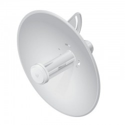 Ubiquiti Networks - PBE-M5-300 antena para red Antena sectorial 22 dBi