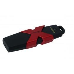 Kingston Technology - 256GB HyperX Savage