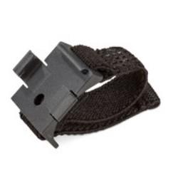 Honeywell - 8600501FNGRSTRAP accesorio para dispositivo de mano Negro