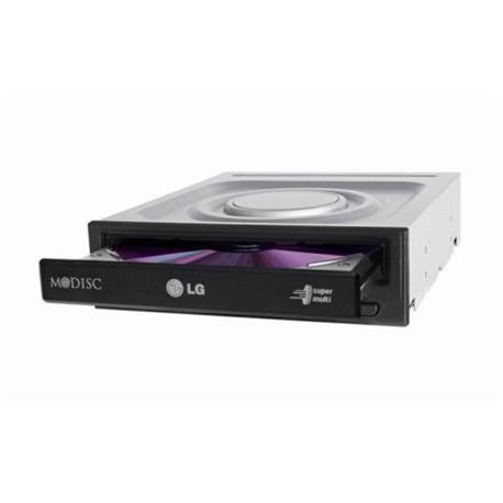 LG - GH24NSD1 unidad de disco óptico