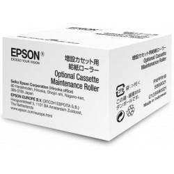 Epson - C13S990021 gasto de mantenimiento y soporte