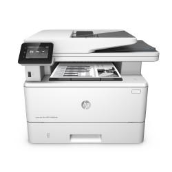 HP - LaserJet Pro Impresora multifuncional Pro M426dw