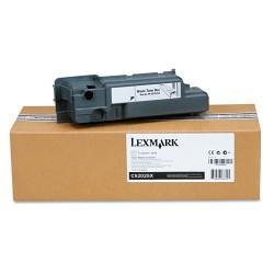Lexmark - C52x, C53x Caja de tóner residual