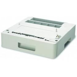 Epson - Bandeja de papel de 250 hojas para M2000/M2300/M2400/MX20