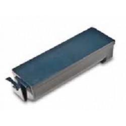 Intermec - 203-186-100 pieza de repuesto de equipo de impresión Batería 1 pieza(s)