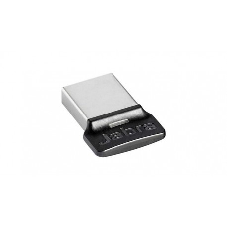 Jabra - LINK 360 MS Adapter