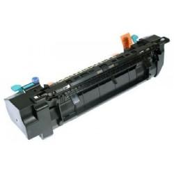 HP - C9660-69025 150000páginas fusor