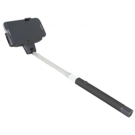 Urban Factory - SIS01UF Smartphone Negro palo para autofotos