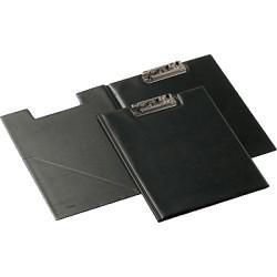 Iberplas - IBE CARP.FO MINICLIP SUPERIOR NG 36800