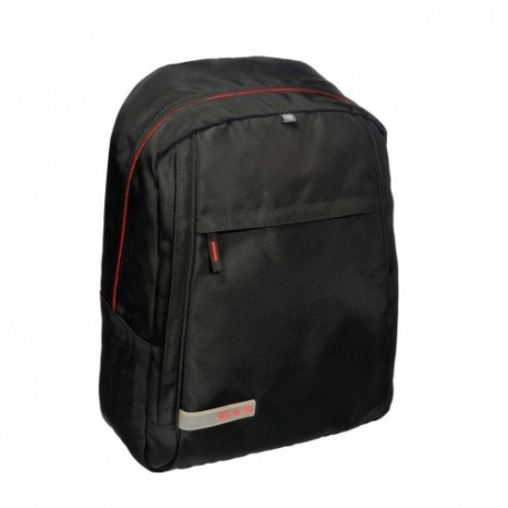 "Tech air - TANZ0713 15.6"" Mochila maletines para portátil"