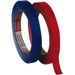 TESA - TES CTA.PVC COL.12MMX66M RO 42 04-000500