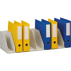 PaperFlow - FPF CLASIF CASILLAS FIJAS GR 4944-02