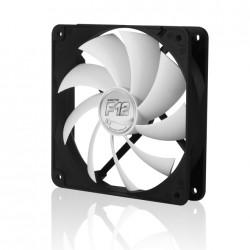 ARCTIC - F12 Carcasa del ordenador Ventilador