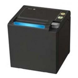 Seiko Instruments - RP-E10-K3FJ1-E-C5 Térmico Impresora de recibos 203 x 203 DPI Alámbrico