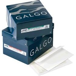 Galgo - GLG C.250 BOL.184X261 ADEXCRMVERJ.07820
