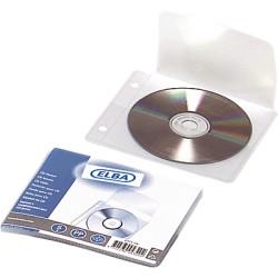 Elba - ELB B.5 FUND 1 CD PP 2 TALAD 2075