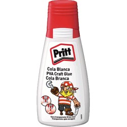 Pritt - PRI COLA BLANCA 50GRS 1853808