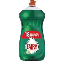 Fairy - P&G FAIRY HDW ORIGINAL 1.5L 5600445027