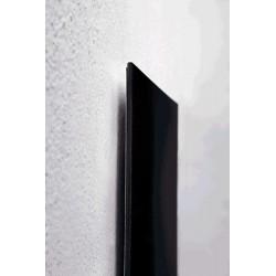 Sigel - GL140 tablero o accesorio magnético
