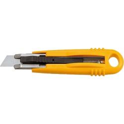 Olfa - Cuchillas cutters SK-4 5ud