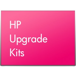 Hewlett Packard Enterprise - DL360 Gen9 SFF Embedded SATA cable de SATA