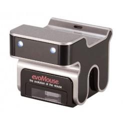 R-Go Tools - evoMouse