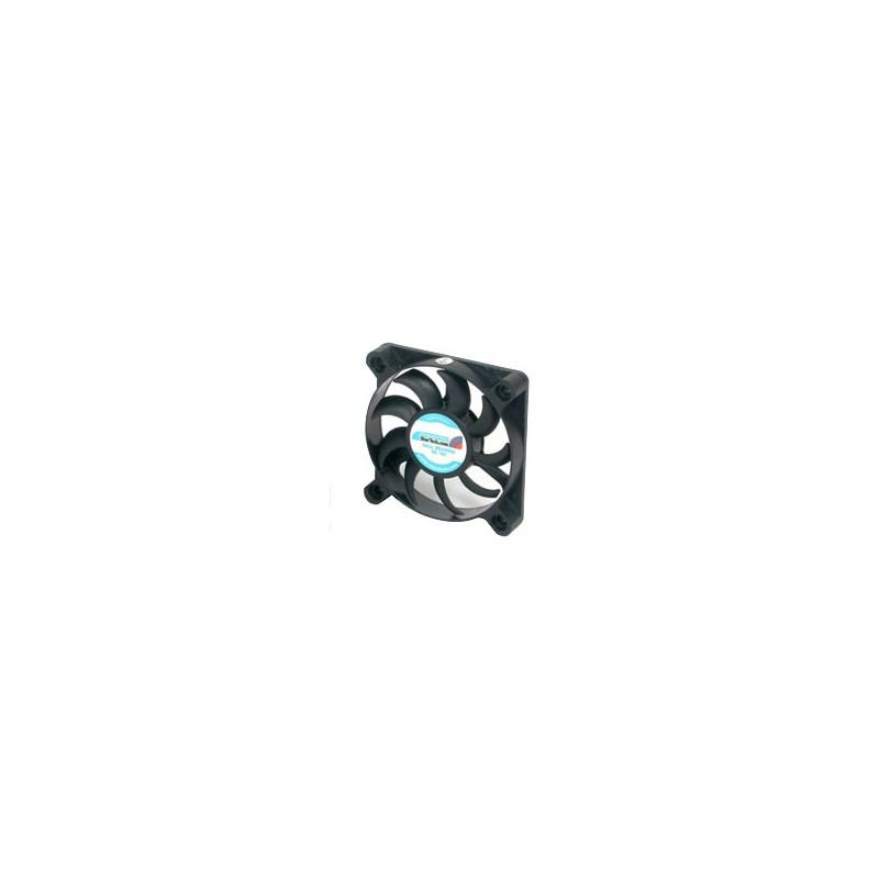 StarTech.com - Ventilador Fan para