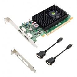 PNY - NVIDIA NVS 310 1GB NVS 315 GDDR3