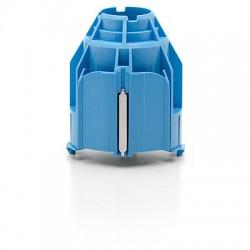 HP - Adaptador de núcleo de 3 pulgadas DesignJet